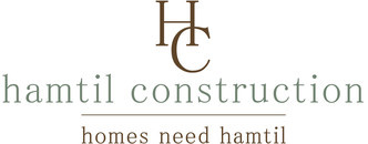 Hamtil Construction