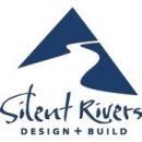 Silent Rivers Design + Build