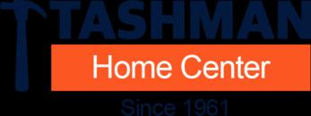 Tashman Home Center
