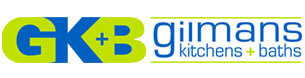 Gilmans Kitchens & Baths