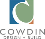 Cowdin Design + Build