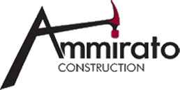 Ammirato Construction Inc.