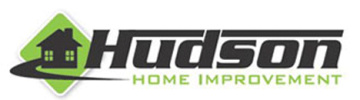 Hudson Home Improvement