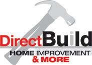 Direct Build