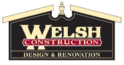 Welsh Construction, Inc.