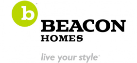Beacon Fine Homes