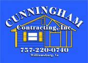 Cunningham Contracting, Inc.