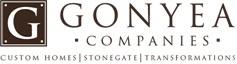 Gonyea Companies