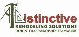 Distinctive Remodeling Solutions Inc