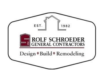 Rolf Schroeder General Contractors, Inc