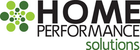 Home Performance Solutions