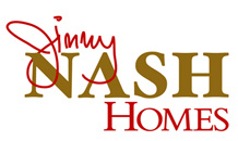 Jimmy Nash Homes