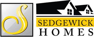 Sedgewick Homes LLC