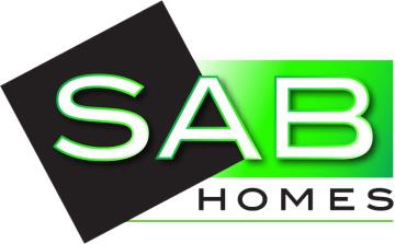 SAB Homes