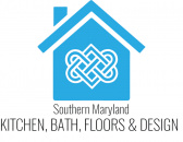 Southern Maryland Kitchen, Bath, Floors & Design