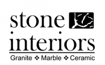 Stone Interiors East, LLC
