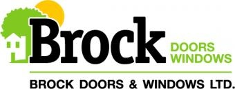 Brock Doors & Windows LTD.
