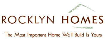 Rocklyn Homes