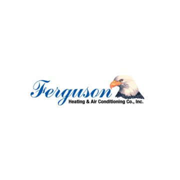 Ferguson Heating and Air Conditioning