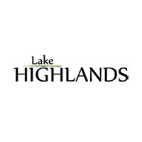 Lake Highlands Landing