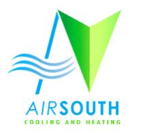 AirSouth LLC