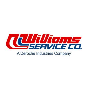 Williams Service Company