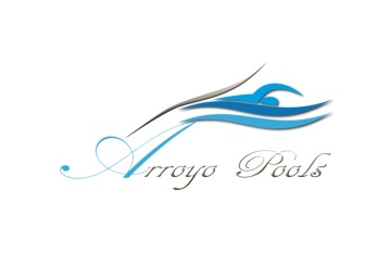 Arroyo Pools Review