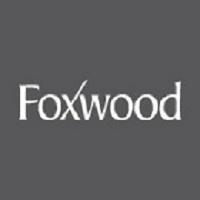 Foxwood Apartments