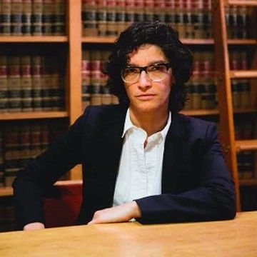 Lina Franco Attorney