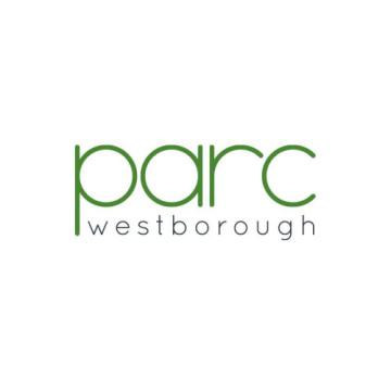 Parc Westborough
