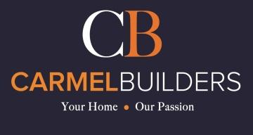 Carmel Builders Inc.