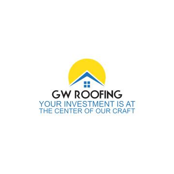 GW Roofing & Repair LLC