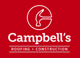 Campbell's Roofing and Construction