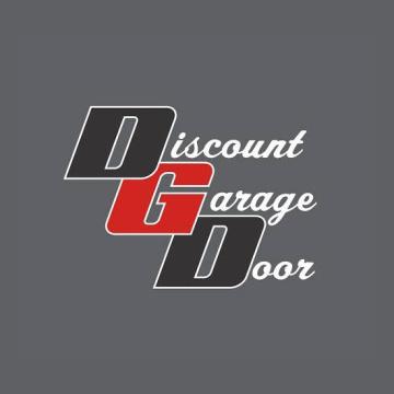 Discount Garage Door (Tulsa)