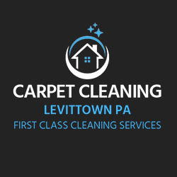 Carpet Cleaning Levittown PA