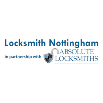 Locksmith Nottingham