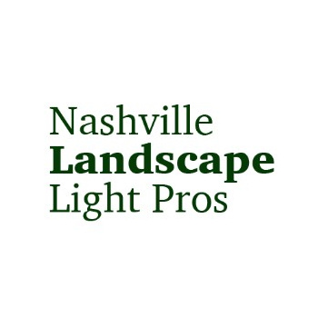 Nashville Landscape Light Pros