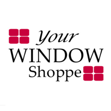 Your Window Shoppe - Replacement Windows