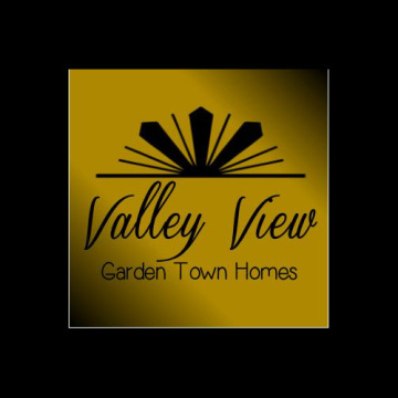 Valley View Garden Town Homes