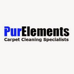 PurElements Carpet Cleaning Specialist