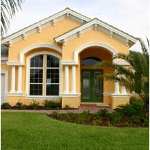 J & S Lawn & Landscape LLC