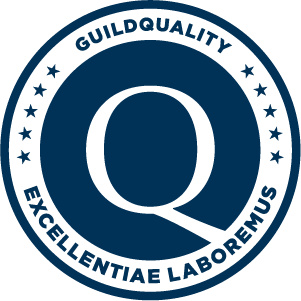 GuildQuality Research