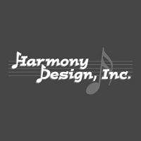 Harmony Design Inc.