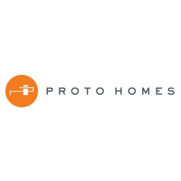 Proto Homes LLC