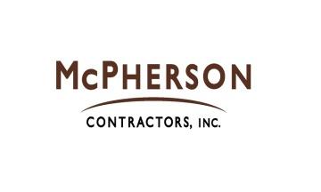 McPherson Contractors1
