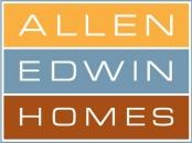 Allen Edwin Homes