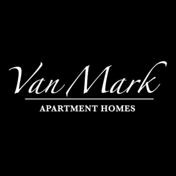 Van Mark Apartment Homes