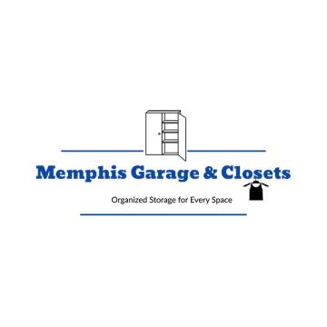 Memphis Garage & Closets