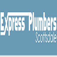 Express Plumbers Scottsdale