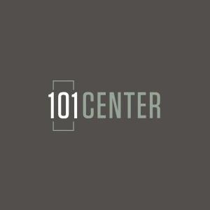 101 Center